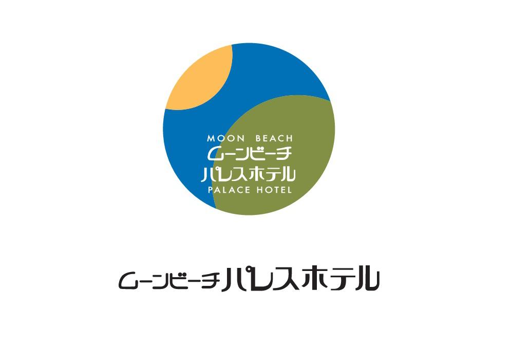 台風24号による停電復旧のお知らせ