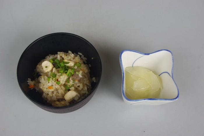沖縄のお盆 ここが違う!!