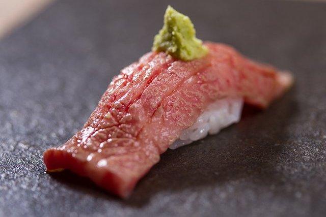 きたー!!!肉イベント「肉FIGHT」