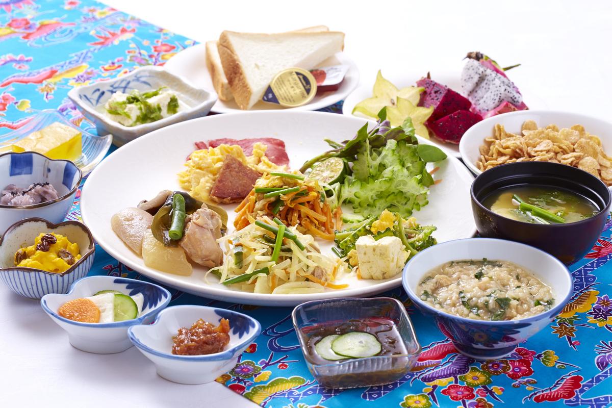 ★朝ご飯フェスティバル★今年も参加いたします!