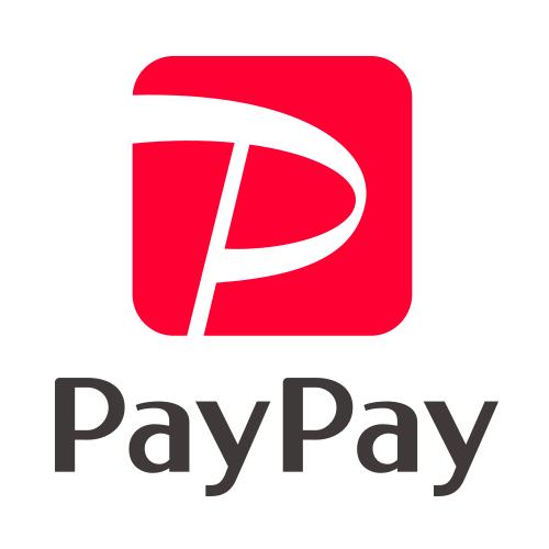 お知らせ PayPay