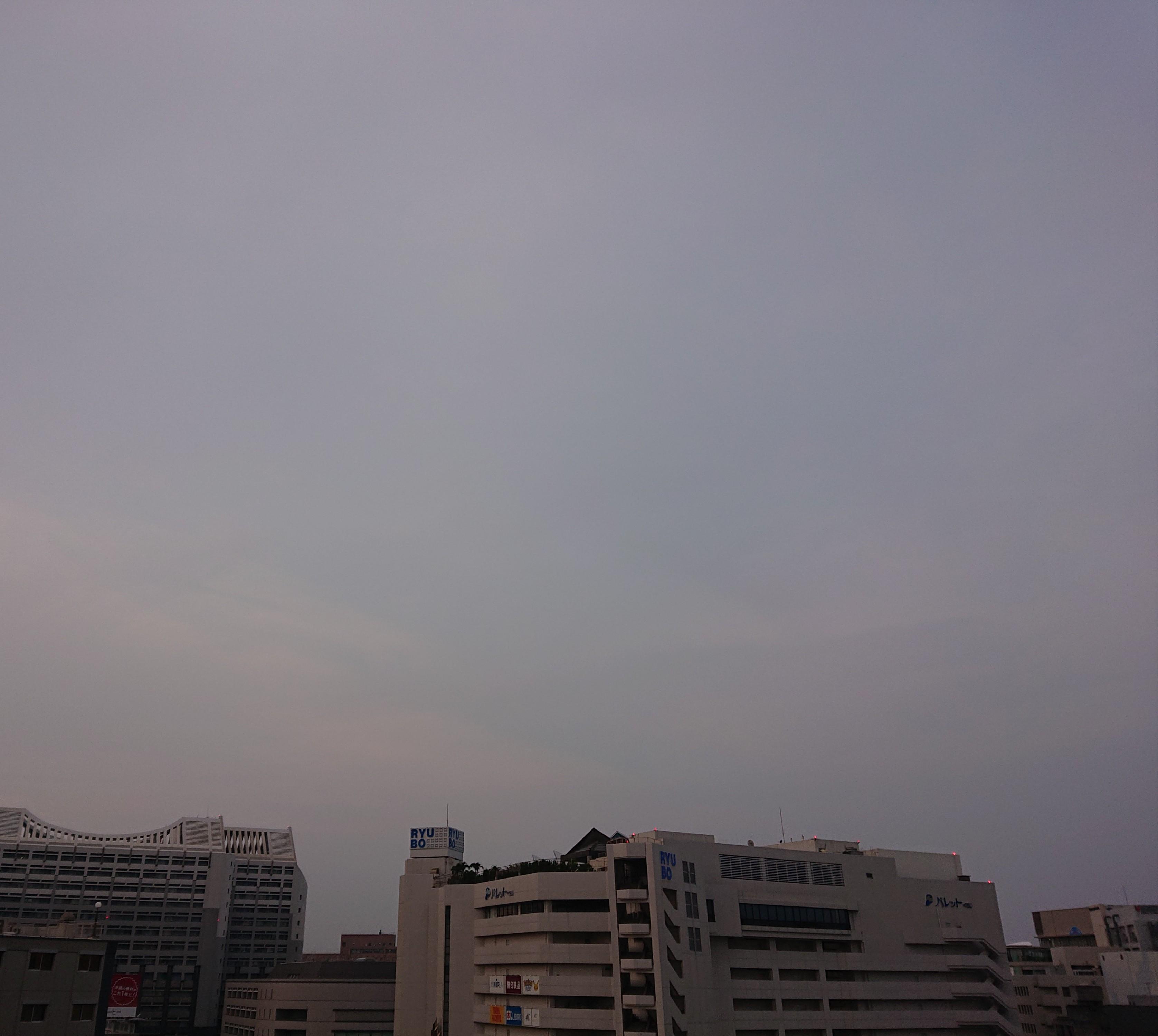 8月17日土曜日、東京工科大学、日本工学院 進学相談会開催 沖縄 ホテルサンパレス球陽館