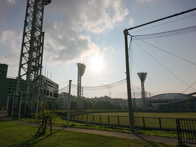 甲子園大好き 2020年第147回秋季九州地区高校野球大会を振り返る